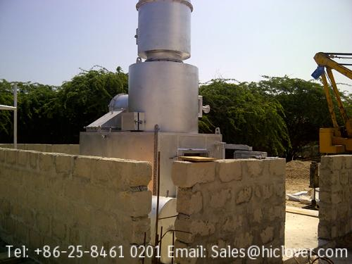 smart ash incinerator, incinerators, animal incinerators price mobile incinerator design,