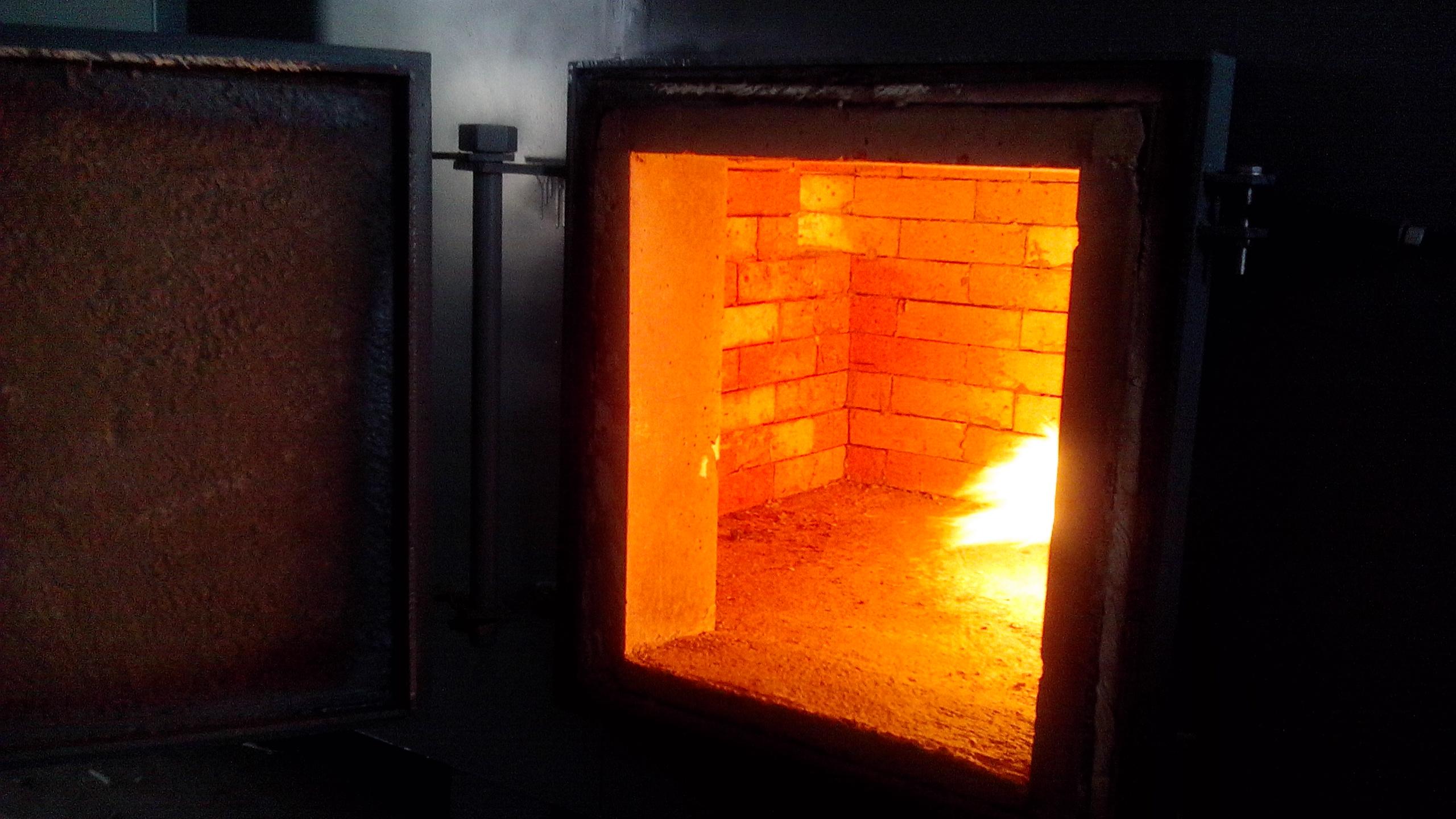 china animal incinerator, buy a pet incinerator,
