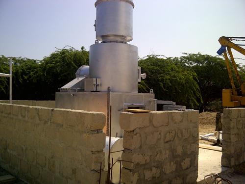 smart ash incinerator, incinerators, animal incinerators price mobile incinerator design,