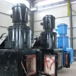 waste_incinerator_27